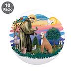 St. Fran #2/ Greyhound (lt.red) 3.5