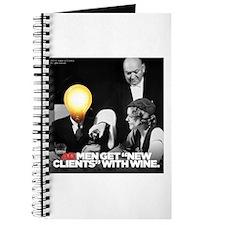 Clients Journal