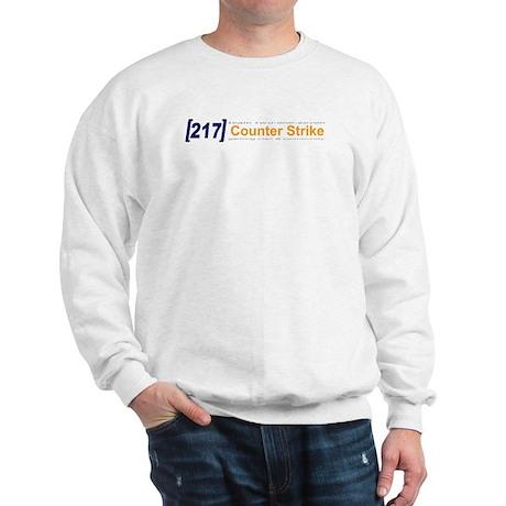 Counter Strike Sweatshirt