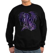 Ruth Thompson's Draconis Nox Dragon Sweatshirt