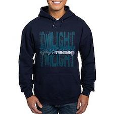 Twilight Twimommy Hoodie