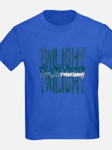 Twilight Twimommy T