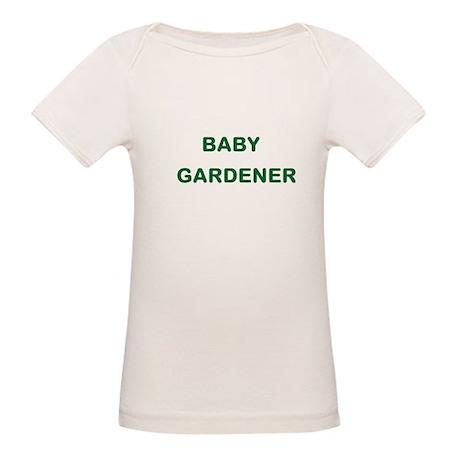 Baby Gardener T-Shirt