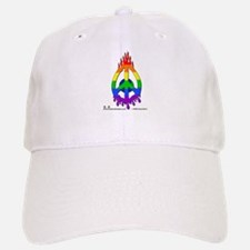 World Peace - Baseball Baseball Cap
