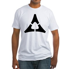 Dodge Fratzog Emblem Shirt