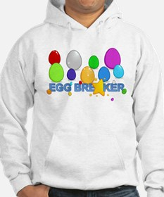Egg Madness Hoodie