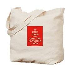 Funny Privateer Tote Bag