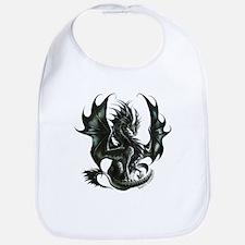 RThompson's Obsidian Dragon Bib