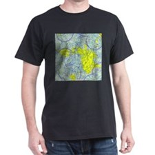 Cute Clt T-Shirt