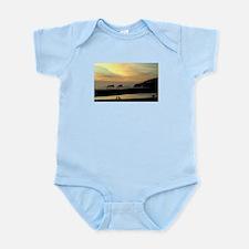 Summer Stolling Infant Bodysuit