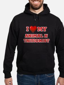 RT Thunderstruck Dragon Tee
