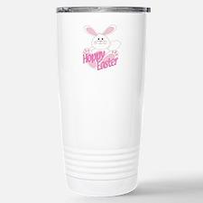 Hoppy Easter Travel Mug