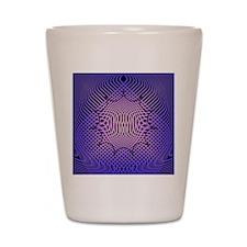 What do you see ? Mug