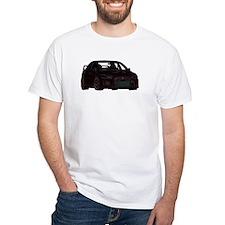 Mitsubishi Evo X - Shirt