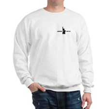 Mohawk Valley Sweatshirt