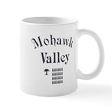 Mohawk Valley Mug