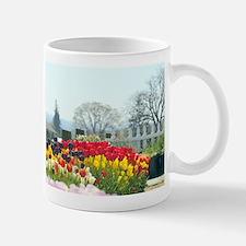 Simply tulips Mug