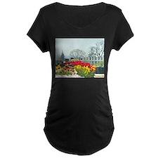 Simply tulips T-Shirt