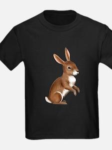 Bunny Rabbit T