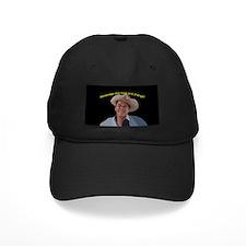 Reagan Remember Real Hope Baseball Hat