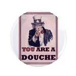 You Are A Douche! 3.5