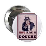 You Are A Douche! 2.25