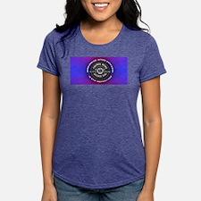 Unique Yada yada Dog T-Shirt