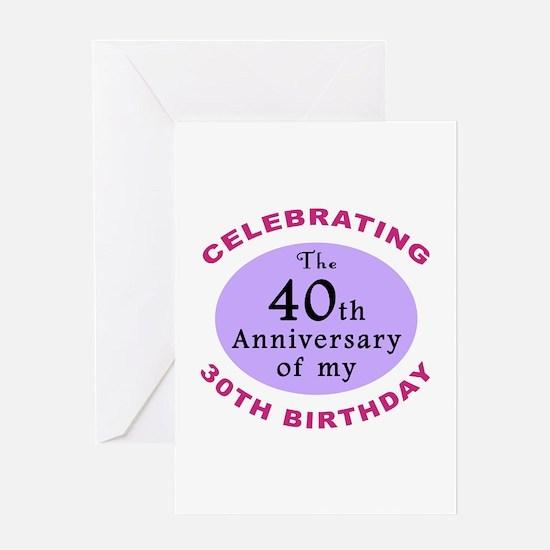70Th Birthday Ideas 70th Birthday Ideas Greeting Cards – Funny 70th Birthday Cards