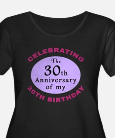 Funny 60th Birthday Gag T