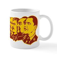 Obamarxism Mug