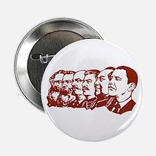 """Obamarxism 2.25"""" Button"""