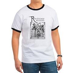 Renaissance Woman T