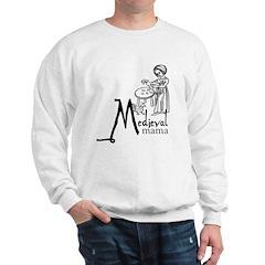 Medieval Mama I Sweatshirt