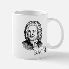 I'll Be Bach Mug