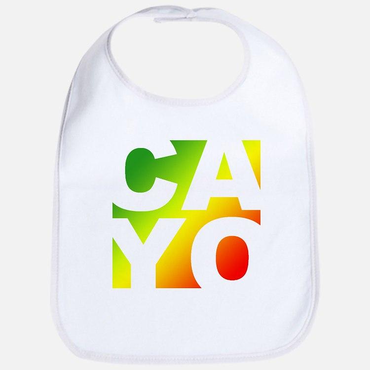 Cayo Ras Bib