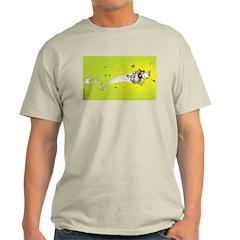Mamet Flash Light T-Shirt