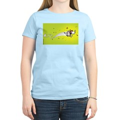 Mamet Flash T-Shirt