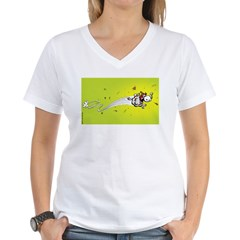Mamet Flash Shirt