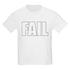 Cute Epic fail T-Shirt