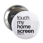 Touch My Home Screen 2.25