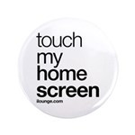 Touch My Home Screen 3.5