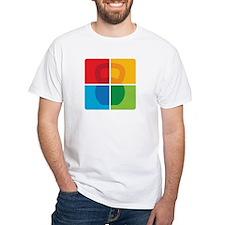 Kettlebell Pop Art Shirt