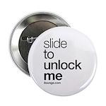 Slide to Unlock Me 2.25
