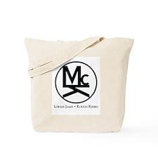 McKay brandTote Bag