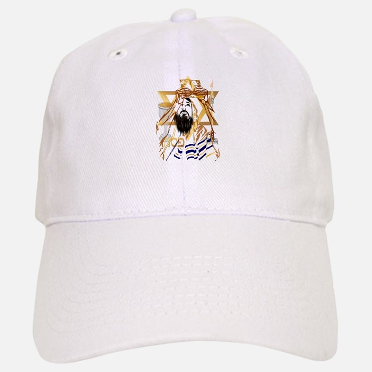 Pass Over Collage Baseball Baseball Cap