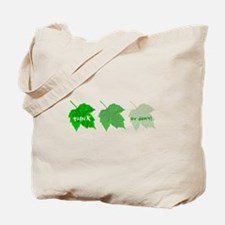 Cute Mothers day 2011 Tote Bag