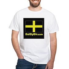 Dal dy Dir Shirt