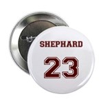Team Lost #23 Shephard 2.25