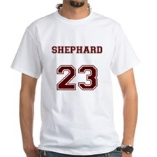 Team Lost #23 Shephard Shirt