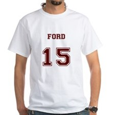 Team Lost #15 Ford Shirt